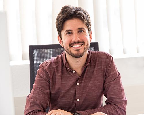 Dr José Pérez Verano, Médecin spécialiste FMH en Pédiatrie