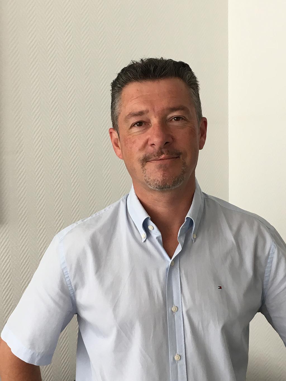 Docteur Stéphane Fol — Médecin cardiologue FMH au Centre médical Georges-Favon