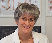 officemed doctoresse sambian noel elisabeth medecin generaliste centre medical georges favon geneve