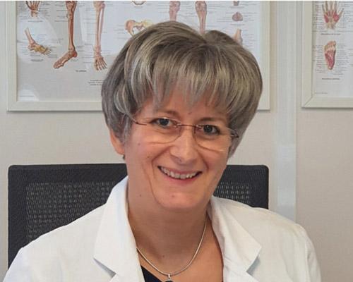 officemed equipe doctoresse sambian noel elisabeth medecin generaliste centre medical georges favon geneve