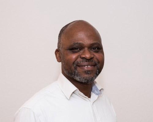 officemed equipe kouakou akrassi psychologue centre medical georges favon geneve
