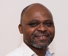 officemed kouakou akrassi psychologue centre medical georges favon geneve