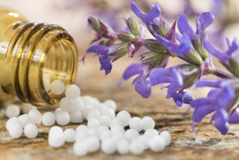 Officemed Offre De Soin Homeopathie