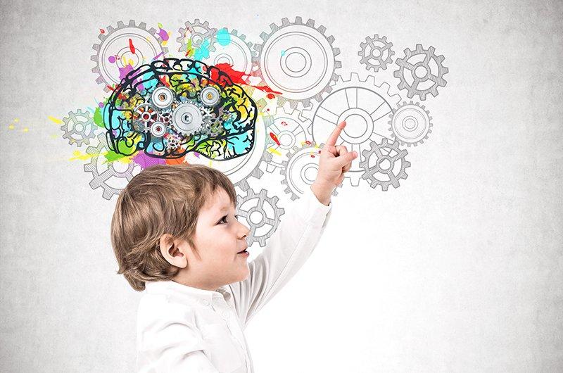 Officemed Centre Sante Pediatrique Gynecologique Cheseaux Soutien Parental Soutien Psychologique De L Enfant Adolescent Adulte