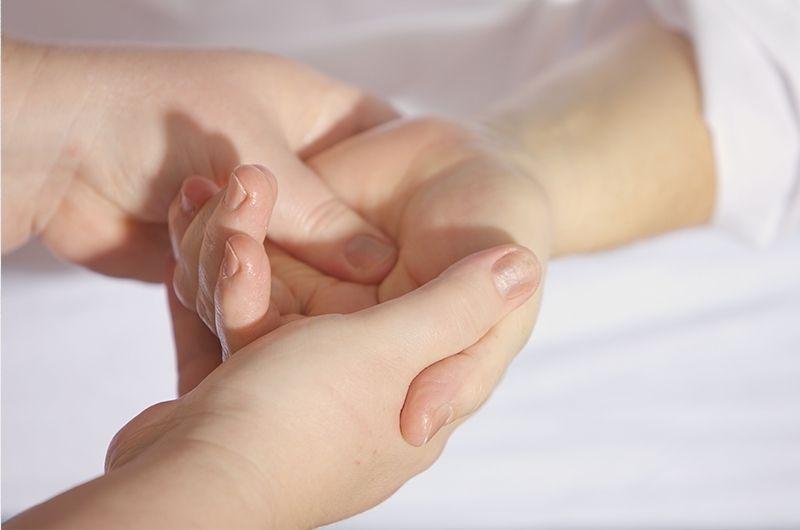 Officemed Centre Medical Sante Pediatrique Gynecologique Cheseaux Lausanne Offre Soins Kinesiologie