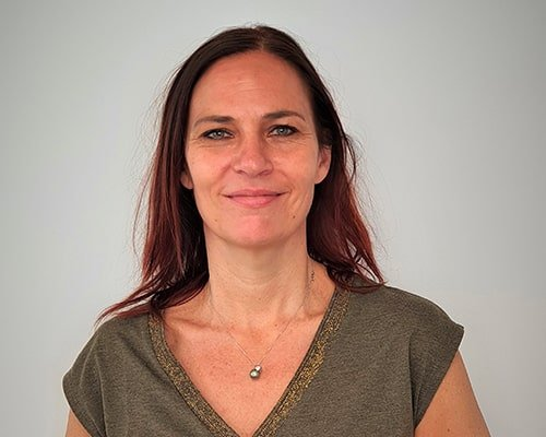 Officemed Cspg Equipe Medicale Judith Salcedo