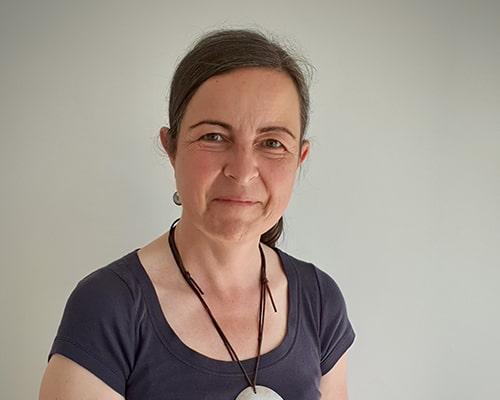 Officemed Cspg Equipe Medicale Nathalie Jongen