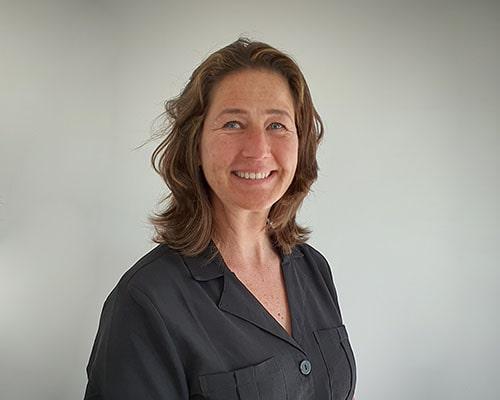 Officemed Cspg Equipe Medicale Patricia Vonlanthen